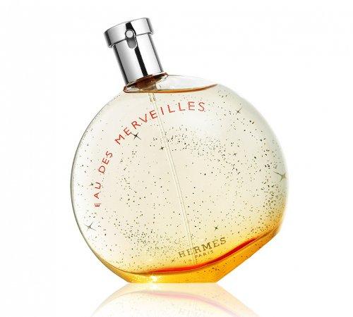 embedded_Hermès_Eau_des_Merveilles_fragrance