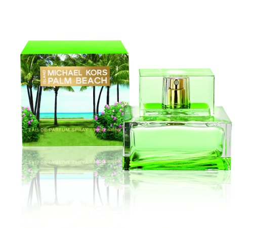 embedded_Michael_Kors_Island_Palm_Beach_fragrance