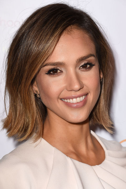 hbz-15-summer-haircuts-for-2015-04_1
