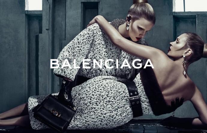 Balenciaga-Fall-Winter-2015-Ad-Campaign02