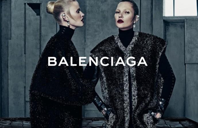 Balenciaga-Fall-Winter-2015-Ad-Campaign03