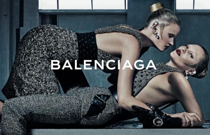 Balenciaga-Fall-Winter-2015-Ad-Campaign04