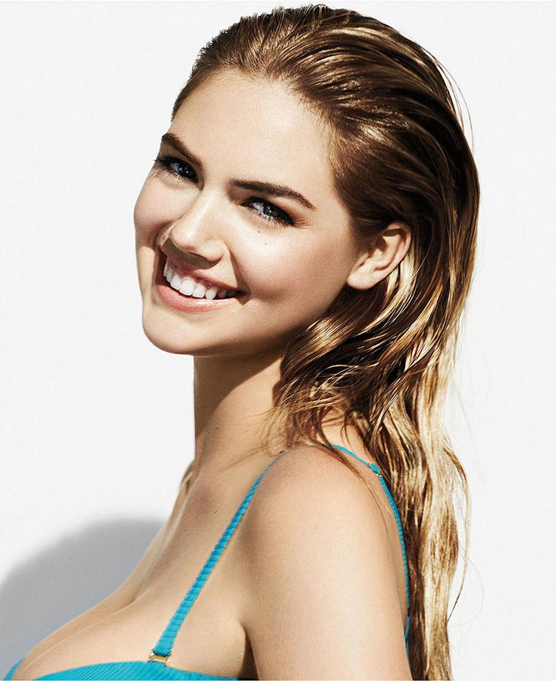Kate-Upton-Bobbi-Brown-Sandy-Nudes-Makeup