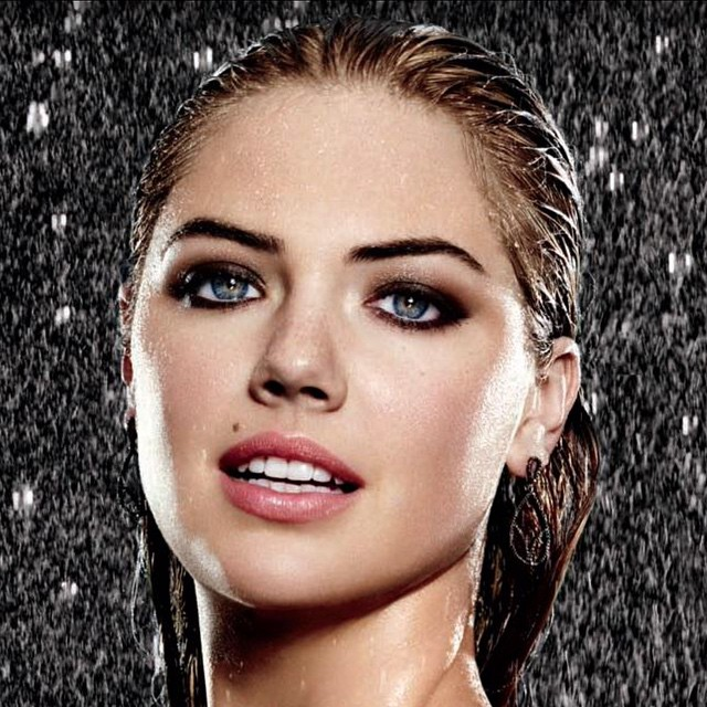 Kate-Upton-Bobbi-Brown-Smokey-Eye