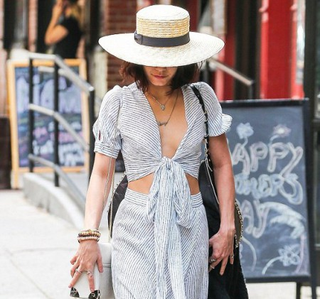 embedded_Straw_Boater_Hats_trends_2015