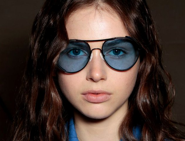 embedded_colored_lens_sunglasses_2015