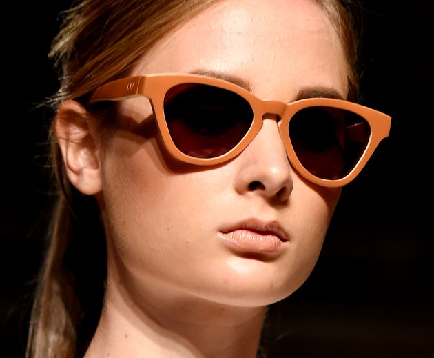 embedded_retro_sunglasses_summer_2015