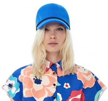 embedded_sporty_cap_headwear_trends