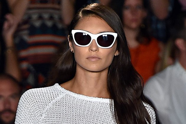 embedded_white_frame_sunglasses_2015