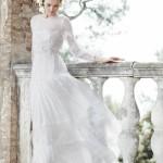 Alberta-Ferretti-Bridal-2016-Wedding-Dresses02-400x600