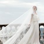 Alberta-Ferretti-Bridal-2016-Wedding-Dresses03-400x600