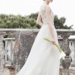 Alberta-Ferretti-Bridal-2016-Wedding-Dresses04-400x600