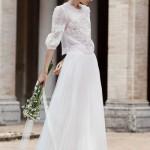 Alberta-Ferretti-Bridal-2016-Wedding-Dresses05-400x600