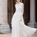 Alberta-Ferretti-Bridal-2016-Wedding-Dresses06-400x600