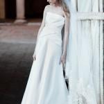 Alberta-Ferretti-Bridal-2016-Wedding-Dresses08-400x600