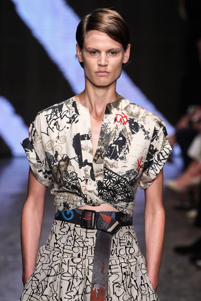 Saskia-de-Brauw-Short-Hair-Model