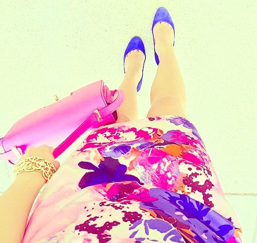 embedded_colorful_prints_wedding_guest