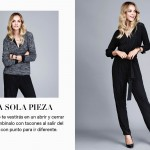5IK-GOE-all-about-trousers-CPD-3-es_ES