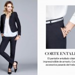 5IK-GOE-all-about-trousers-CPD-6-es_ES