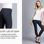 5IK-GOE-all-about-trousers-CPD-7-es_ES