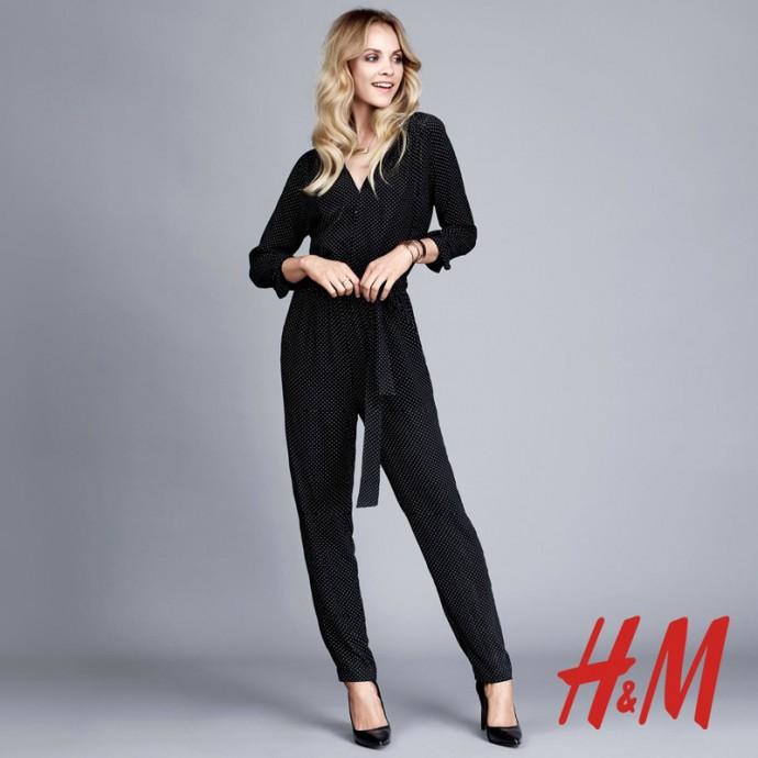 HM-Pants-Fall-2015-Womens02
