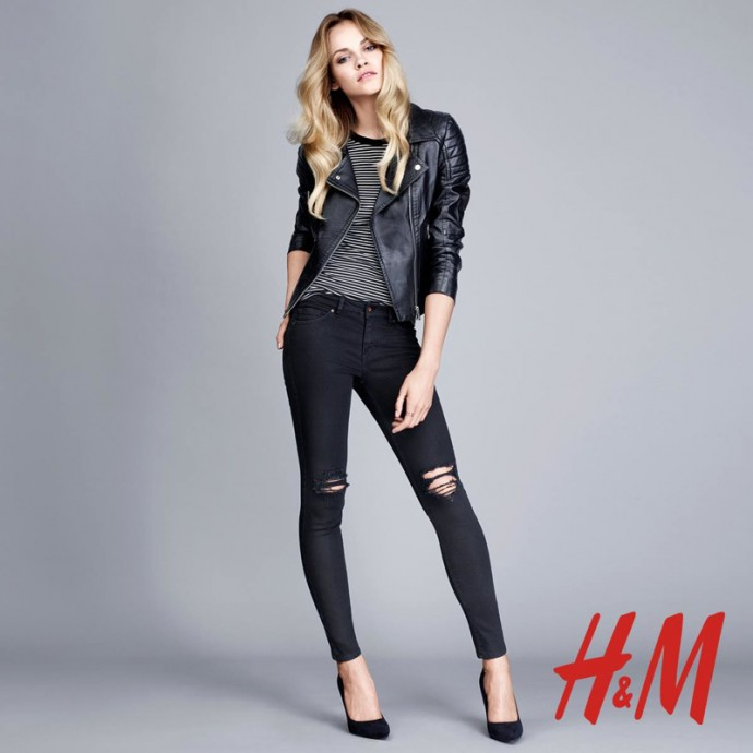 HM-Pants-Fall-2015-Womens06