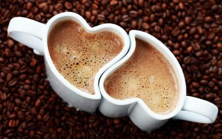 embedded_drink_coffee_healthy