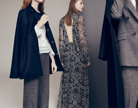 Zara-Fall-2015-Trend-Report1