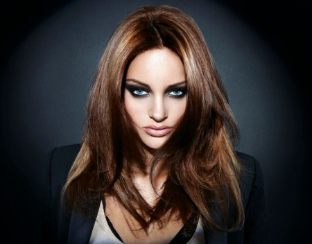 embedded_hair_color_care_tips