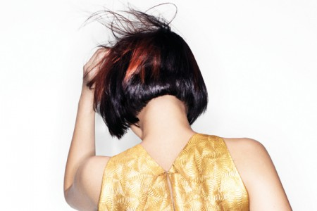 embedded_how_to_keep_hair_color_vibrant