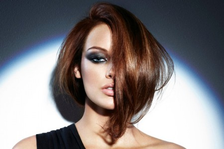 hair_color_maintenance_content (1)