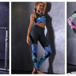 Candice-Swanepoel-Workout-VS
