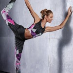 Candice-Swanepoel-Workout-VS04