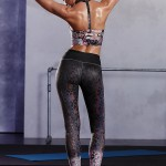 Candice-Swanepoel-Workout-VS05(1)