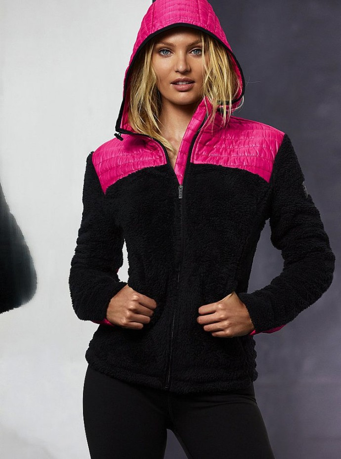 Candice-Swanepoel-Workout-VS07(1)