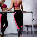Candice-Swanepoel-Workout-VS08(1)