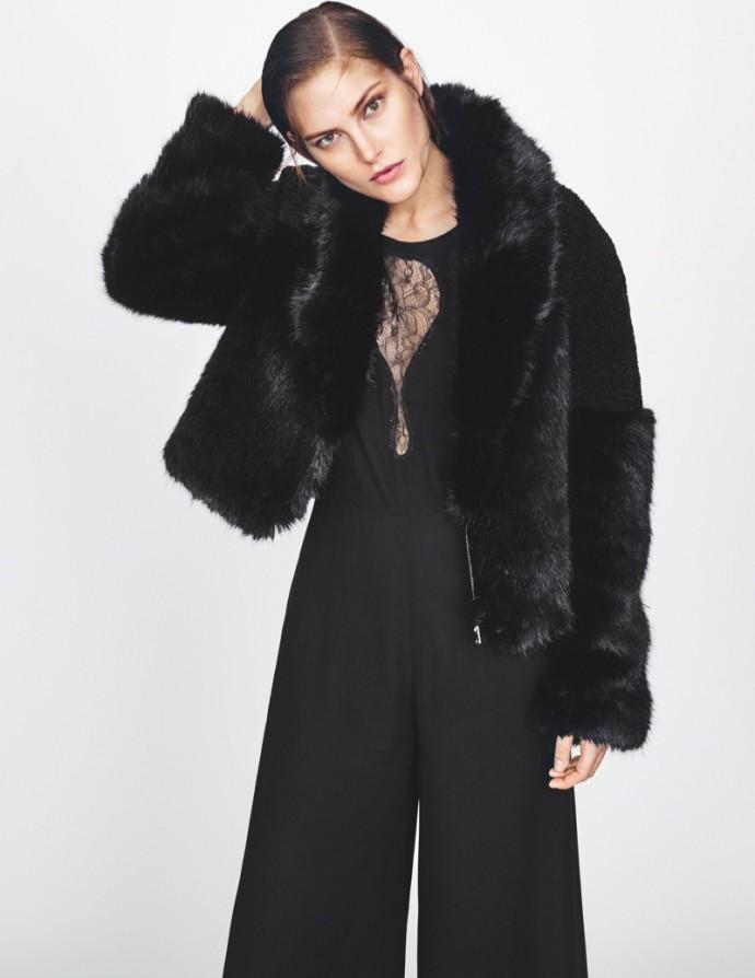 HM-Winter-2015-Clothing02