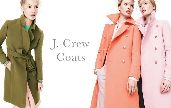 J-Crew-Womens-Coats