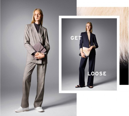 Topshop-Womens-Pant-Suits01