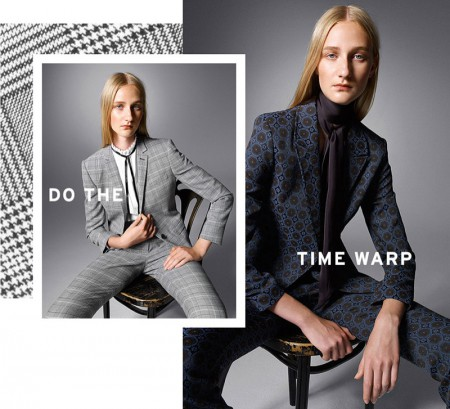 Topshop-Womens-Pant-Suits02