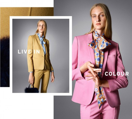 Topshop-Womens-Pant-Suits04