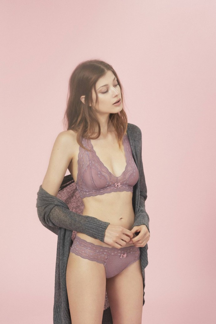 Mango-Lingerie-Fall-2015-Lookbook07