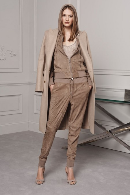 Ralph-Lauren-Pre-Fall-2016-Collection03-450x675