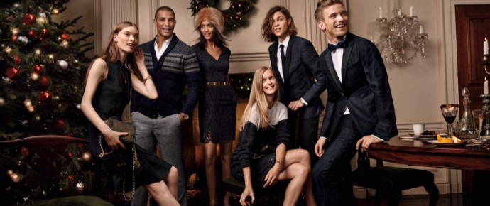 Tommy-Hilfiger-Christmas-2015-Campaign01