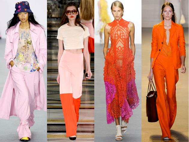 embedded_pink_and_orange_trends_spring_summer_2016