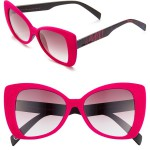 Italia-Independent-I-V-Oversize-Butterfly-Sunglasses