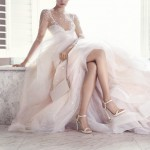 Jimmy-Choo-Bridal-Claudette-Sandals