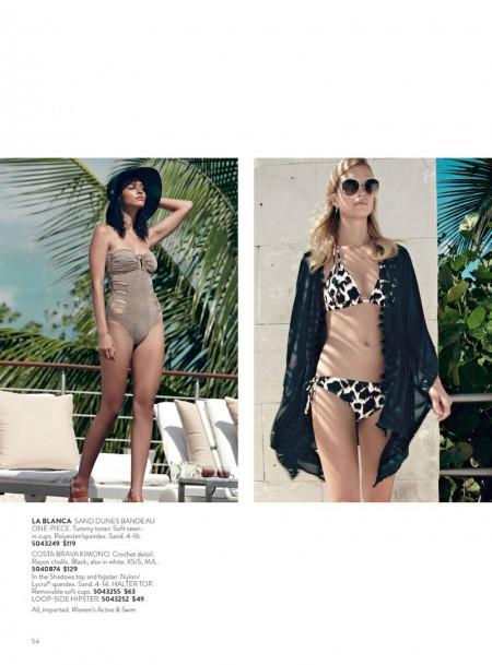 Nordstrom-January-2016-Resort-Catalog05