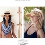 Nordstrom-January-2016-Resort-Catalog10