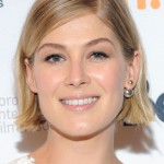 548a165b338bb_-_rbk-2015-hair-color-trends-rosamund-pike-s2